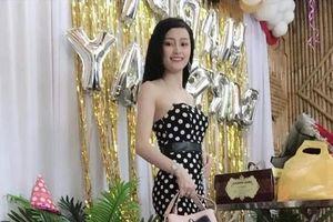 Thiếu nữ nghi đâm tử vong tình địch tại phòng trọ của bạn trai