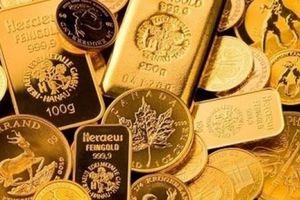 Giá vàng hôm nay 21/7/2019: Dự báo giá vàng tuần tới sẽ tăng