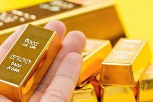 Cắt bỏ vây cánh, giá vàng tăng cao trong… trật tự