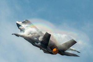 Nga sẵn sàng bán Su-35 cho Thổ Nhĩ Kỳ sau khi Mỹ hủy hợp đồng cung cấp F-35