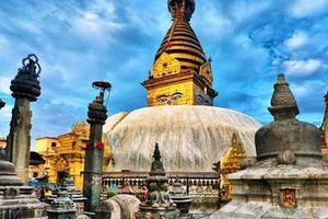 6 thiên đường du lịch dành cho người ít tiền, Việt Nam cũng góp mặt