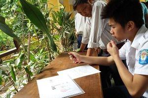 Dự báo điểm chuẩn từng ngành của các trường đại học trên cả nước