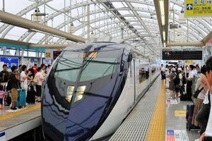 Vì sao không nên làm đường sắt tốc độ 200km/h ở Việt Nam?