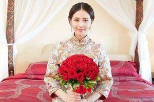 Sau khi sinh con, Lưu Thi Thi sẽ rút lui ra khỏi làng giải trí, đứng sau hậu trường?