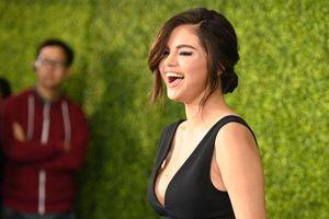 Đợi chờ không là hạnh phúc khi album mới của Selena Gomez sẽ dời lịch phát hành đến khoảng… nửa đầu năm 2020