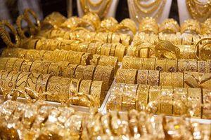 Nhận định giá vàng tuần tới (22-26/7): 67% chuyên gia dự đoán vàng duy trì đà tăng