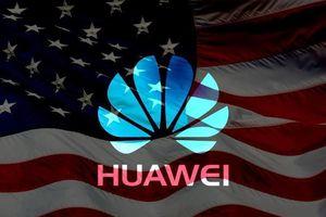 Lộ tài liệu cho thấy Huawei bí mật xây dựng mạng 3G tại Triều Tiên