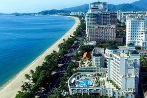 Chắc chắn không có chuyện 80% số phòng khách sạn của Việt Nam dưới 3 sao