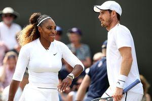 Sự hoang tưởng kỳ quặc: Murray có thể thắng thêm Grand Slam, Thiem tiệm cận Federer, Nadal, Djokovic