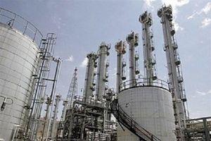 Một cuộc họp cấp cao sẽ được tổ chức để bàn về vấn đề hạt nhân Iran