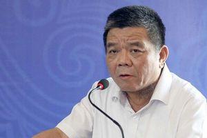 Hôm nay (22/7), gia đình sẽ tổ chức tang lễ cho ông Trần Bắc Hà ở Đồng Nai