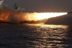 Tiết lộ đặc tính ưu việt của tên lửa siêu thanh 'khó bị đánh chặn' của Nga