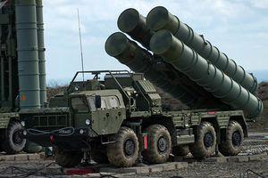 S-400 lợi hại của Nga khiến liên minh quân sự mạnh nhất thế giới chao đảo?