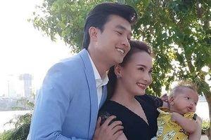 Hé lộ cái kết 'Về nhà đi con': Dương lấy Bảo, Vũ đỡ nhát dao chí mạng cho Thư?