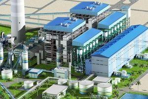Cần tăng kiểm tra, giám sát và nghiệm thu dự án đầu tư từ Trung Quốc