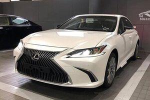 XE HOT (22/7): Nissan trình làng xe 7 chỗ giá rẻ, giá xe Lexus mới nhất