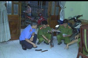Đắk Lắk: Nạn nhân vụ nổ súng đã được đưa xuống bệnh viện Chợ Rẫy điều trị