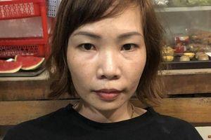 Quảng Ninh: Bắt 'nữ quái' dùng nhà riêng làm nơi mua bán dâm