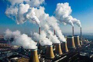 Các mô hình kinh doanh có thể chịu rủi ro do biến đổi khí hậu