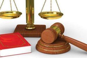 Vụ Công ty Bảo Sơn kiện Cục Thuế Hà Nội: Tòa bác yêu cầu của Bảo Sơn