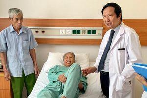 GS Nguyễn Thanh Liêm được vinh danh 100 nhà khoa học tiêu biểu châu Á