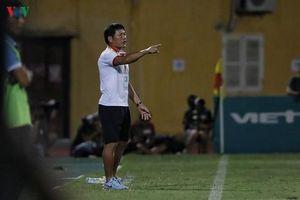 HLV Viettel chỉ ra điểm yếu của tuyển thủ U23 Việt Nam