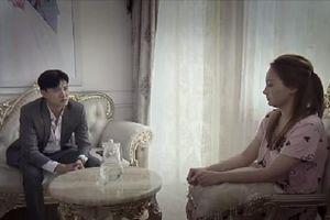 'Về nhà đi con' tập 71: Thư trả nhẫn cưới, Dương 'xử' con giáp thứ 13