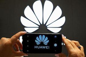 Rộ tin Huawei bí mật giúp Triều Tiên xây dựng mạng không dây