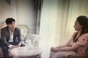 Về nhà đi con tập 71: Vũ và Thư có quyết định ly hôn?