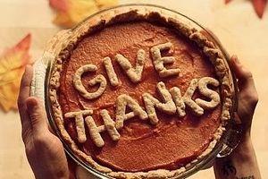 Xin hãy biết ơn quý nhân của cuộc đời