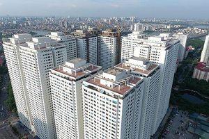 Vụ thu hồi sổ đỏ tại chung cư Mường Thanh: Chính quyền cấp sai, người dân chịu thiệt hại?