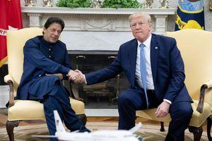 Trump: Một tuần để thắng ở Afghanistan nhưng không muốn giết 10 triệu người