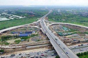 Doanh nghiệp Trung Quốc 'đổ bộ' đấu thầu Dự án cao tốc Bắc - Nam
