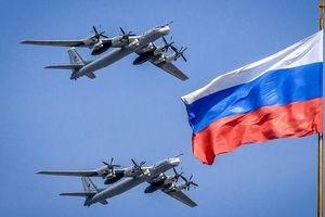 Tin tức thế giới 23/7: Không quân Nga-Trung Quốc lần đầu tiên tuần tra tầm xa chung