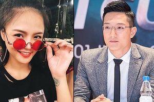 Dư luận phẫn nộ thay diễn viên Thu Quỳnh vì Chí Nhân năm lần bảy lượt nói xấu vợ cũ?