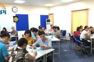 Chuỗi chương trình đào tạo hệ thống quản lý và nâng cao năng suất doanh nghiệp