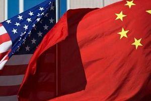 Đầu tư của Trung Quốc vào Mỹ giảm giảm gần 90% trong 2 năm
