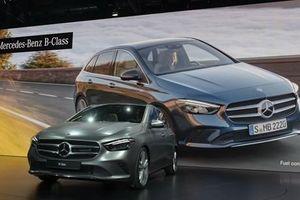 Ôtô nhập khẩu tăng hơn 6 lần, ngân sách có thêm hàng nghìn tỷ đồng