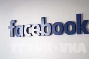 Facebook đối diện bài toán nan giải về kiểm duyệt người dùng