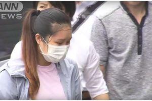 Du học sinh Việt bị bắt vì mang 350 nem chua và 360 quả trứng vịt lộn vào Nhật Bản