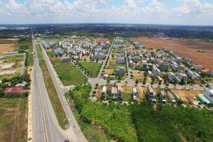 Hơn 4.000 USD mỗi m2 nhà liền thổ tại TP. HCM