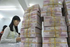 46.000 tỷ sẽ được bơm thêm ra nền kinh tế nếu 8 ngân hàng đạt chuẩn Basel II được nới room tín dụng