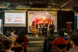Cẩm nang áp dụng Nghệ thuật chăm sóc khách hàng Omotenashi vào doanh nghiệp Việt – Phần 1