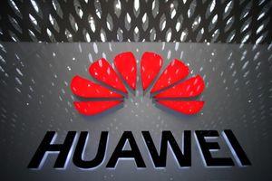 Huawei 'lộ' mối quan hệ với Triều Tiên, thu thập thông tin nhạy cảm tại Séc?