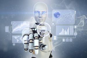 Dịch vụ robo advisor: Đánh chiếm thị phần tư vấn tài chính truyền thống