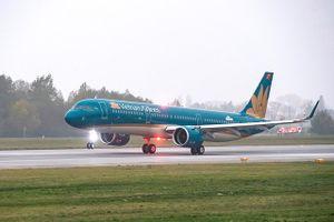 Từ 1-8, hành khách đi Vietnam Airlines cần lưu ý về hành lý