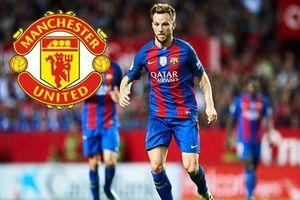 Chuyển nhượng bóng đá mới nhất: MU sáng cửa mua sao Barca