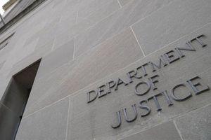Mỹ buộc tội 4 công dân Trung Quốc vì giao dịch với những công ty Triều Tiên bị trừng phạt
