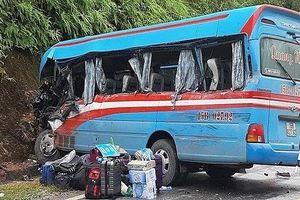 Hải Phòng: Xót thương 2 giáo viên, 1 học sinh thiệt mạng trong chuyến đi thiện nguyện
