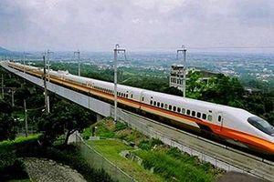 KTS Nam Sơn: Làm đường sắt tốc độ cao phải tính đến quy hoạch đô thị xung quanh